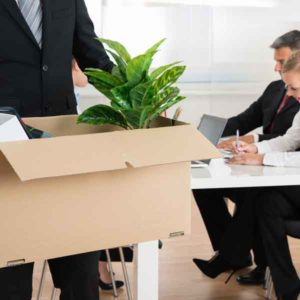 Office / Business Removals Sydney, AU