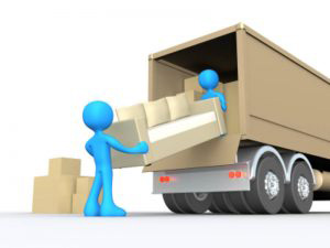 Interstate Removalists Eastwood